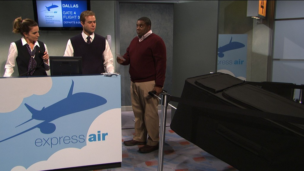 Carry On Luggage Rules: Weight and Size Requirements